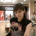 Фото Лёля, Воронеж, 29 лет - добавлено 18 июля 2010