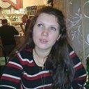 Фото Наталька, Ува, 37 лет - добавлено 17 июля 2012