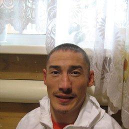 Рустам Сагутдинов, 44 года, Уфа