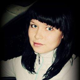 Танюша К, 24 года, Похвистнево