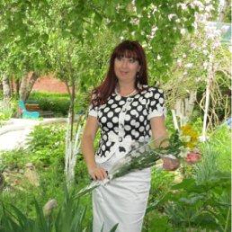Елена, 58 лет, Лермонтов
