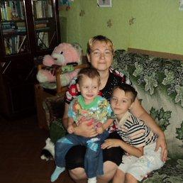 Оксана, 44 года, Магдагачи