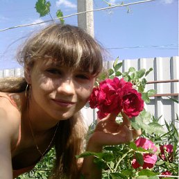 Танюшка, 27 лет, Носовка