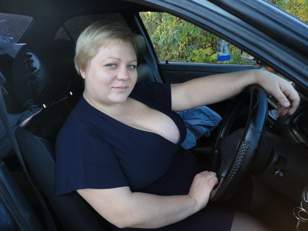 Фото толстых женщин (22 фото) - Виктория, 36 лет, Томск