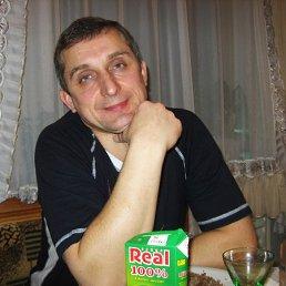 Вячеслав, 58 лет, Москва