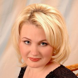 Юлия, 48 лет, Васильковка