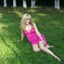 Фото Антонина, Яремче, 35 лет - добавлено 15 мая 2012