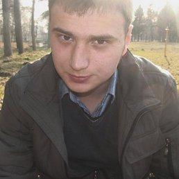 Максим, 29 лет, Старая Русса