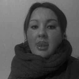 Фотография для оценки в приложении Лице-Мер http://vkontakte.ru/app1713637