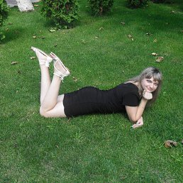 Светлана, 30 лет, Курганинск