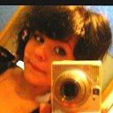 Фото Только_слезы, Кемерово, 28 лет - добавлено 18 июня 2009 в альбом «Мои фотографии»