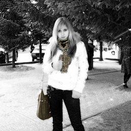 Нина, 29 лет, Белгород