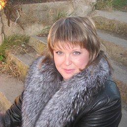 ТАТЬЯНА, 31 год, Смолино