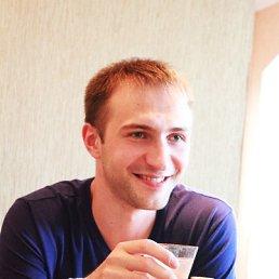 Денис, 33 года, Москва - фото 3