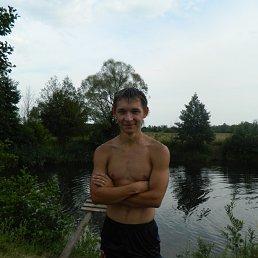 Александр, 25 лет, Дмитриев-Льговский
