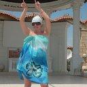Фото Любовь, Ярославль, 49 лет - добавлено 25 февраля 2012