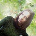 Фото Ирина, Саратов - добавлено 17 марта 2012 в альбом «Avataria»