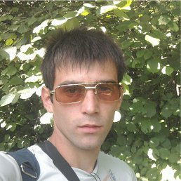 Василий, 32 года, Дымер