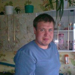 Денис, 37 лет, Барыш - фото 3