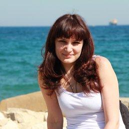 Ирина, 37 лет, Тамбов
