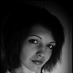 лика, 27 лет, Шепетовка