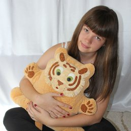 Фото Илона, Москва, 25 лет - добавлено 6 ноября 2012