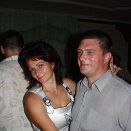 Фото Василь, Горохов, 47 лет - добавлено 21 января 2012