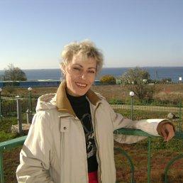 Ирэн, 50 лет, Очаков