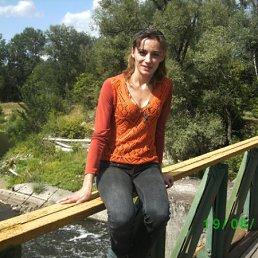 Фото Евгения, Шишаки, 38 лет - добавлено 4 ноября 2010