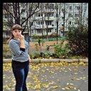 Фото Кристина, Владивосток, 26 лет - добавлено 11 ноября 2009