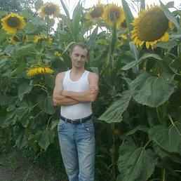Евгений, 47 лет, Сосница