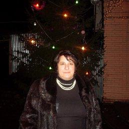 Диана, 56 лет, Новодугино