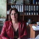 Фото Eva, Середина-Буда, 45 лет - добавлено 1 июня 2011