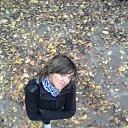 Фото Юляшка, Изюм, 30 лет - добавлено 16 ноября 2012