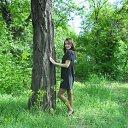 Фото Светлана, Омск, 27 лет - добавлено 31 июля 2011 в альбом «Мои фотографии»