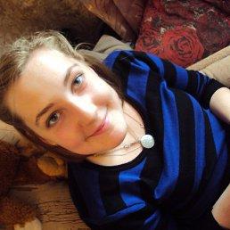 Александра, 25 лет, Сясьстрой