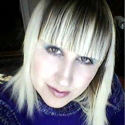 Анна, 28 лет, Камень-на-Оби