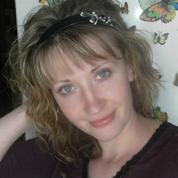 Юлия, 33 года, Ногинск-5