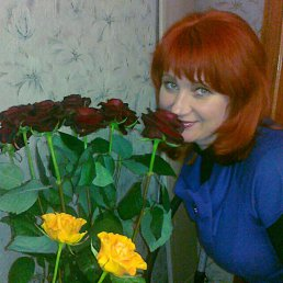 Фото Ирина, Донецк - добавлено 30 сентября 2012