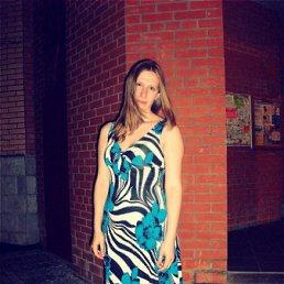 Любаня, 28 лет, Долгопрудный