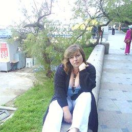 МАРИЯ, 41 год, Каланчак