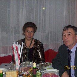 Наталья Пескова, 59 лет, Буинск