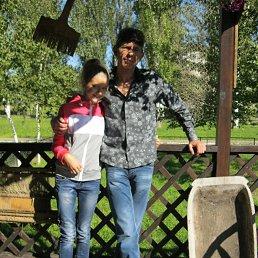 Фото Владимир, Никополь - добавлено 9 сентября 2012