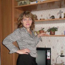 Елена, 54 года, Каменногорск