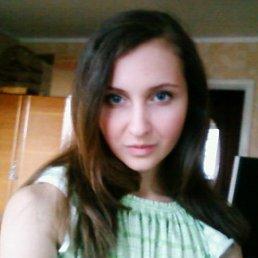 Дарья, 29 лет, Стаханов