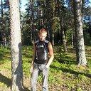 Фото Жека, Старая Русса, 27 лет - добавлено 11 сентября 2011