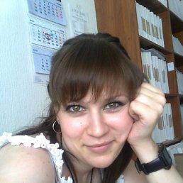 Фото Лёля, Воронеж, 30 лет - добавлено 18 июля 2010