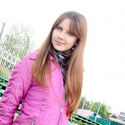 мария, 24 года, Заинск