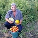 Фото Виктор, Шахты, 63 года - добавлено 15 октября 2012
