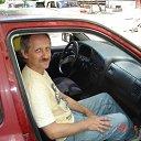 Фото Cергей, Львов, 61 год - добавлено 8 ноября 2009